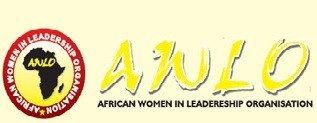 African Women in Leadership Organization Diaspora Conference and Gala Atlanta is co-sponsored by IWT