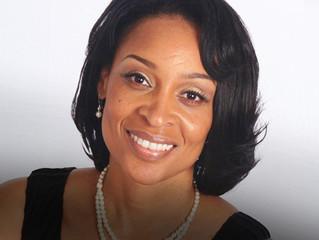 WIT Atlanta: Rewarding talent in Tech