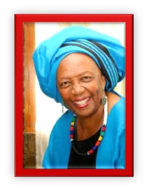 Ambassador Thandi Lujabe-Rankoe.jpg