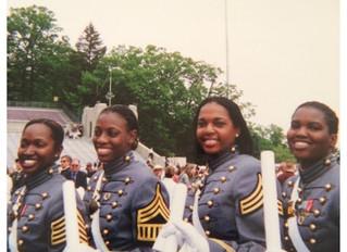 West Point INSPIRES STEM