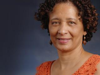 The new President-elect of the Association of Mathematics Teacher Educators