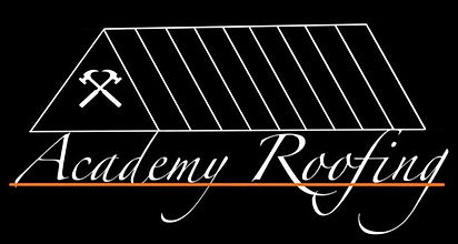 Academy%20Logo_edited.jpg
