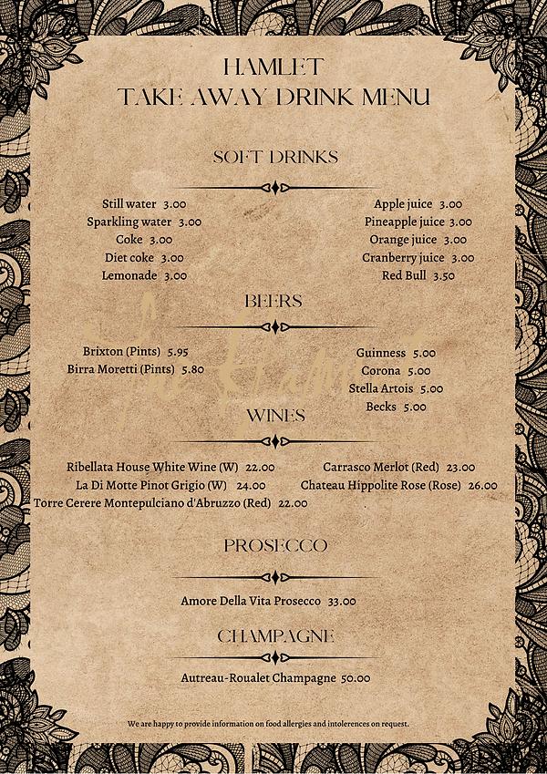 dogru drink menu.png
