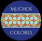 Muchos Colores logo(2).png