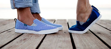 blukicks-shopify-success-story-cover.jpg