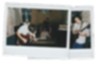 Polaroid_Leicetser2.png