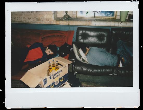 Polaroid_Leicetser5.png