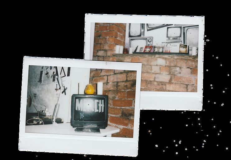 Polaroid_Leeds1.png