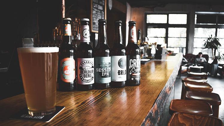 Our beers.jpg