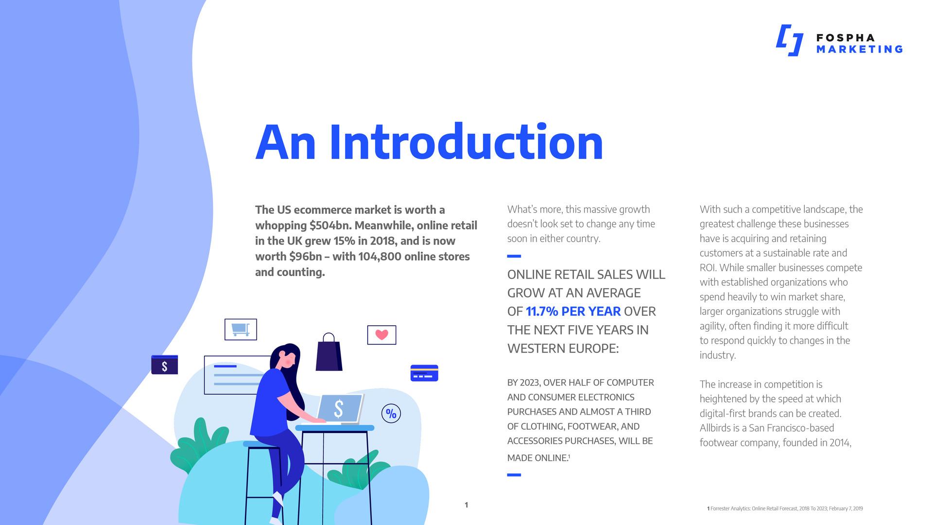 Fospha_White Paper_Design_V13.jpg