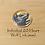 Thumbnail: Individual 20 Heart Wolf Link Amiibo