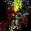 Thumbnail: Individual Specter Knight Amiibo