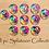 Thumbnail: 16pc Splatoon Amiibo Collection