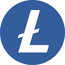 litecoin-ltc-logo.png