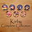 Thumbnail: 7pc Kirby Complete Collection