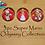 Thumbnail: 3pc Super Mario Odyssey Collection