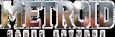 Metroid-Samus-Returns-Logo.png