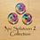 Thumbnail: 3pc Splatoon 2 Amiibo Collection