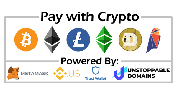 PayWithCrypto_new.png