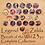Thumbnail: 24 pc Zelda BotW Amiibo Set