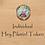 Thumbnail: Individual Hey Pikmin! Amiibo