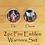Thumbnail: 2pc Fire Emblem Amiibo Chrom & Tiki Set