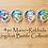 Thumbnail: 4pc Mario+Rabbids Kingdom Battle Collection