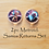 Thumbnail: 2pc Metroid: Samus Returns Set