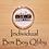 Thumbnail: Individual Qbby Box Boy Amiibo