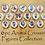 Thumbnail: 16pc Animal Crossing Amiibo Collection