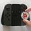 Thumbnail: Individual Super Smash Bros. Amiibo Token ~ Part 2 of 2