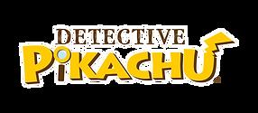 detective_pikachu_logo.png