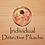 Thumbnail: Individual Detective Pikachu Amiibo