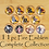 Thumbnail: 11pc Fire Emblem Amiibo Complete Collection