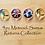 Thumbnail: 4pc Metroid: Samus Returns Collection