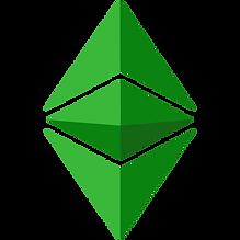 ethereum-classic-etc-logo.png