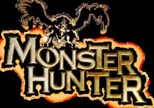 250px-Monster_Hunter_logo.png