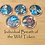 Thumbnail: Individual Breath of the Wild Amiibo Token