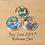 Thumbnail: 3pc June 2017 Amiibo Release Set