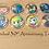Thumbnail: Individual 30th Anniversary Amiibo Token