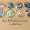 Thumbnail: 8pc 30th Anniversary LoZ Amiibo Collection