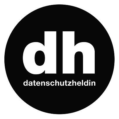 Logo_Unterzeile_schwarz_rund_gross.jpg