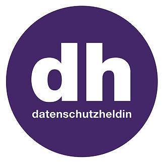Logo_Unterzeile_violett_rund_klein.jpg