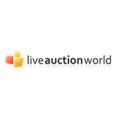 Live Auction World