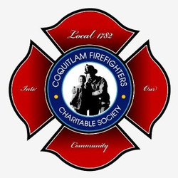 Coq. Firefighters Charitable Society