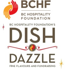 BC Hospitality Foundation