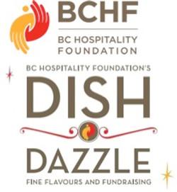 BC Hospitality Foundation