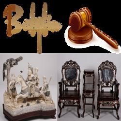 Bolylin Auction House