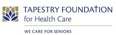 Tapestry Foundation for Healthcare