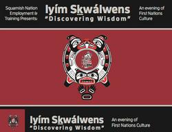 Squamish Nation Employment/Training